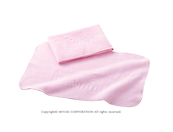 towel_pink